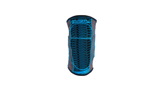 ONeal Appalachee Knee Guard blue